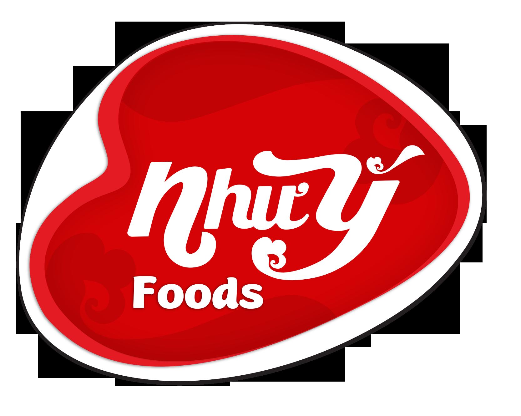 Nhu Y Foods